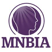 MN Brain Injury Alliance Logo